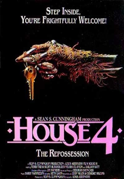house-4-1