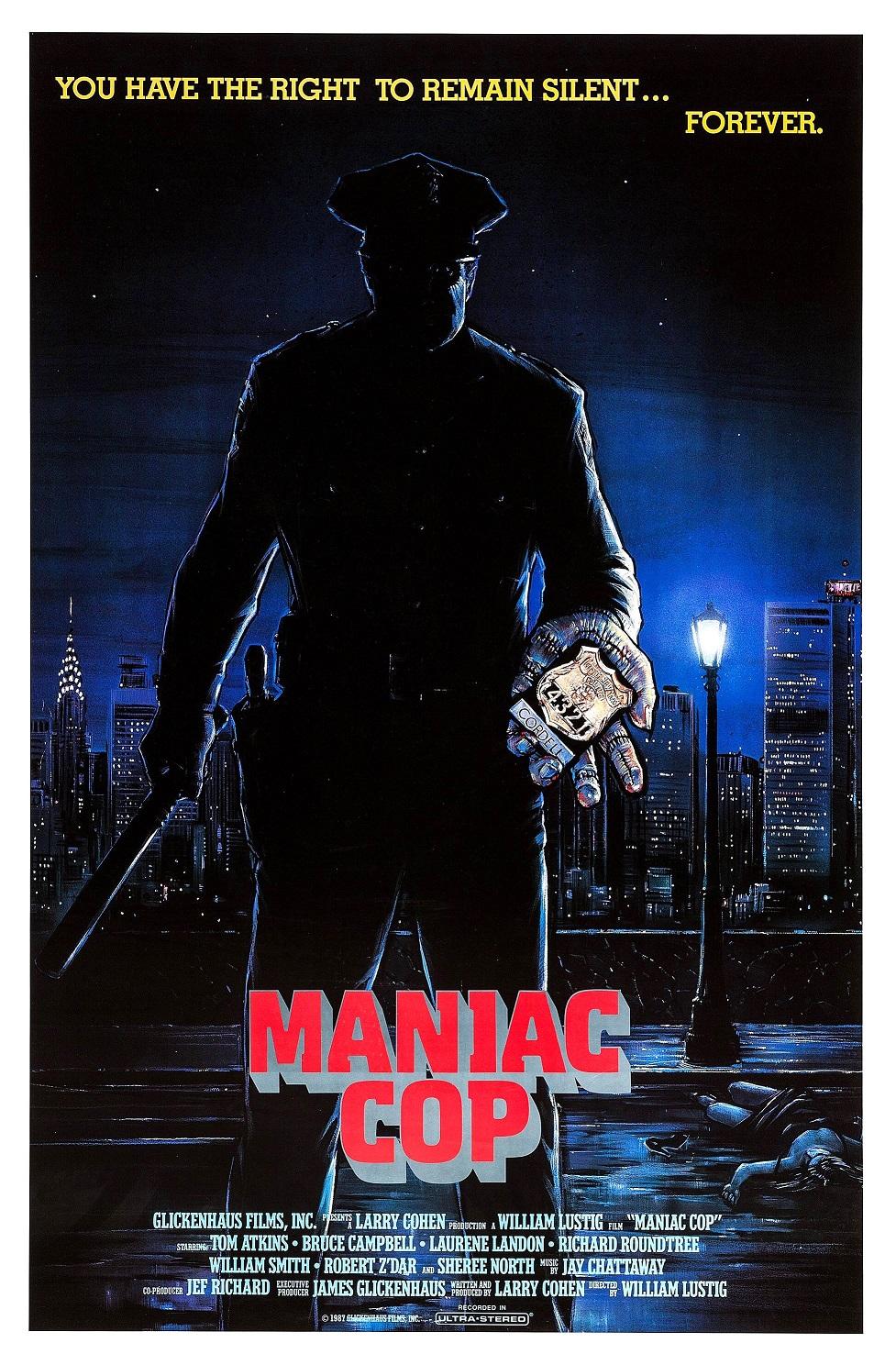 Maniac Cop 1kite44