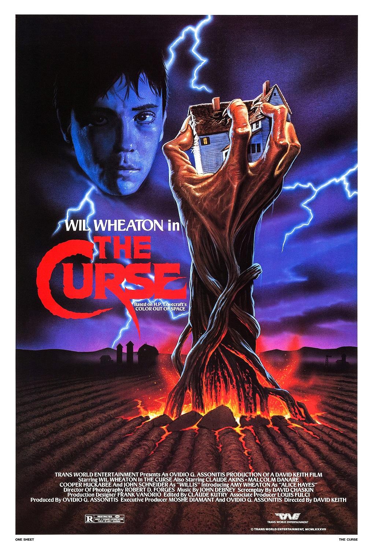 The Curse 1kite44