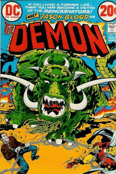 the-demon-3kite44the-demon-3
