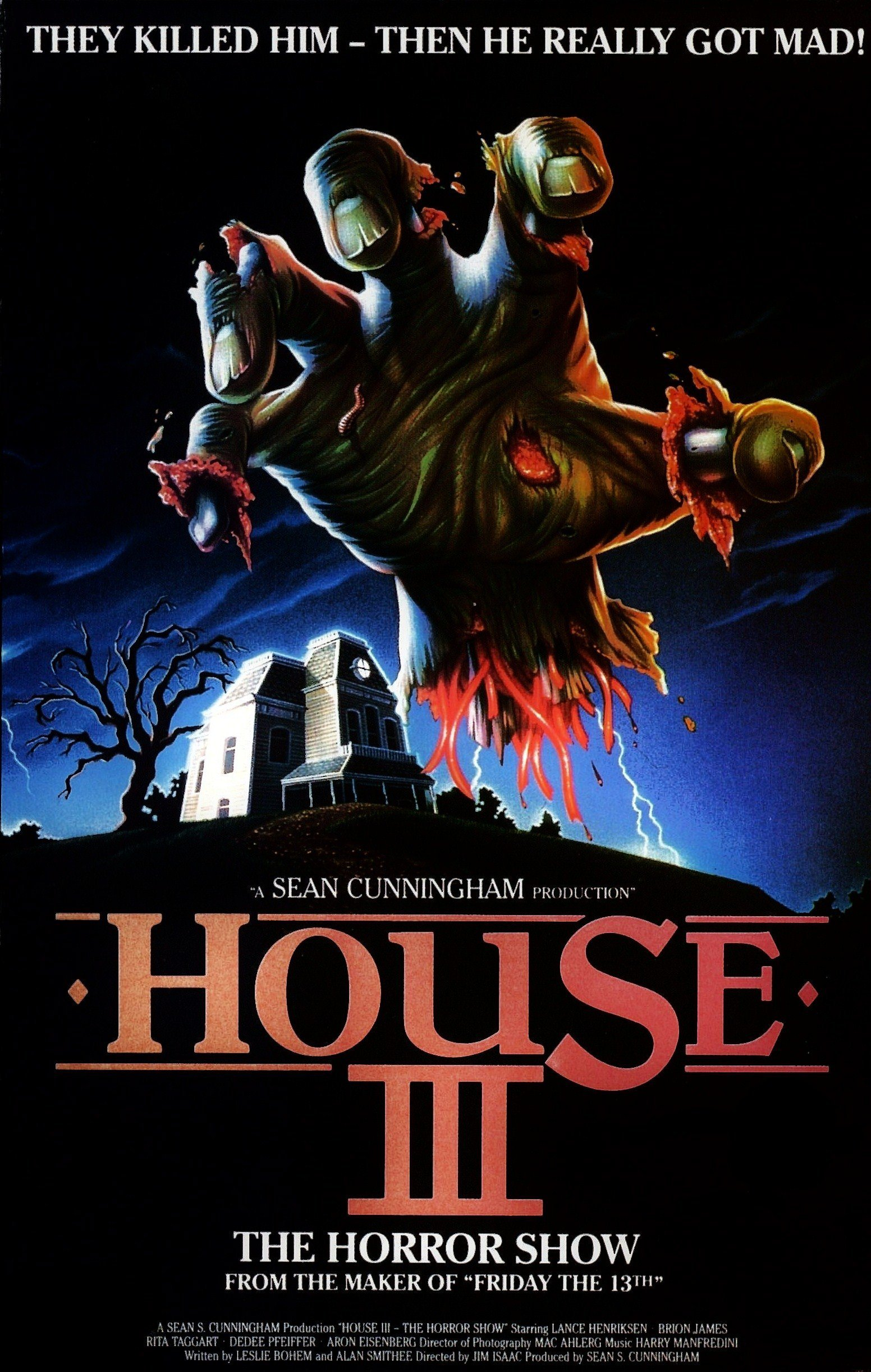 the-horror-show-1kite44the-horror-show-1the-horror-show-13the-horror-show-17the-horror-show-6