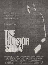 the-horror-show-5