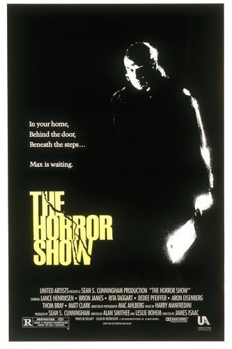the-horror-show-6