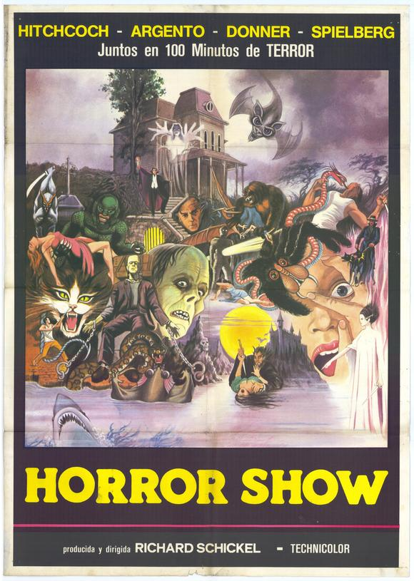 the-horror-show-8