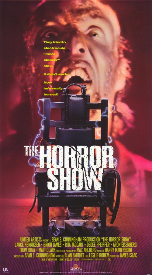 the-horror-show-9