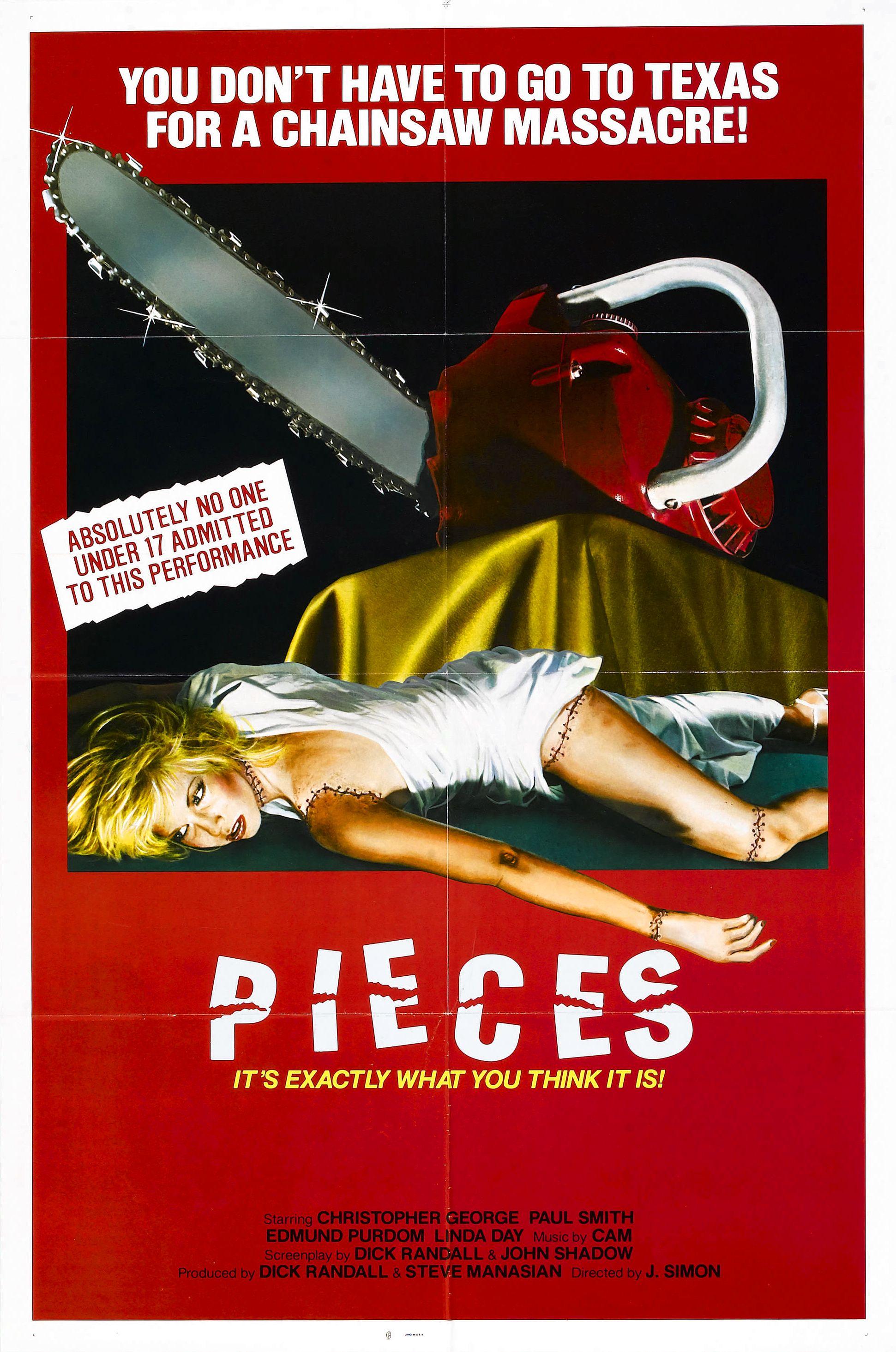 Pieces 2kite44