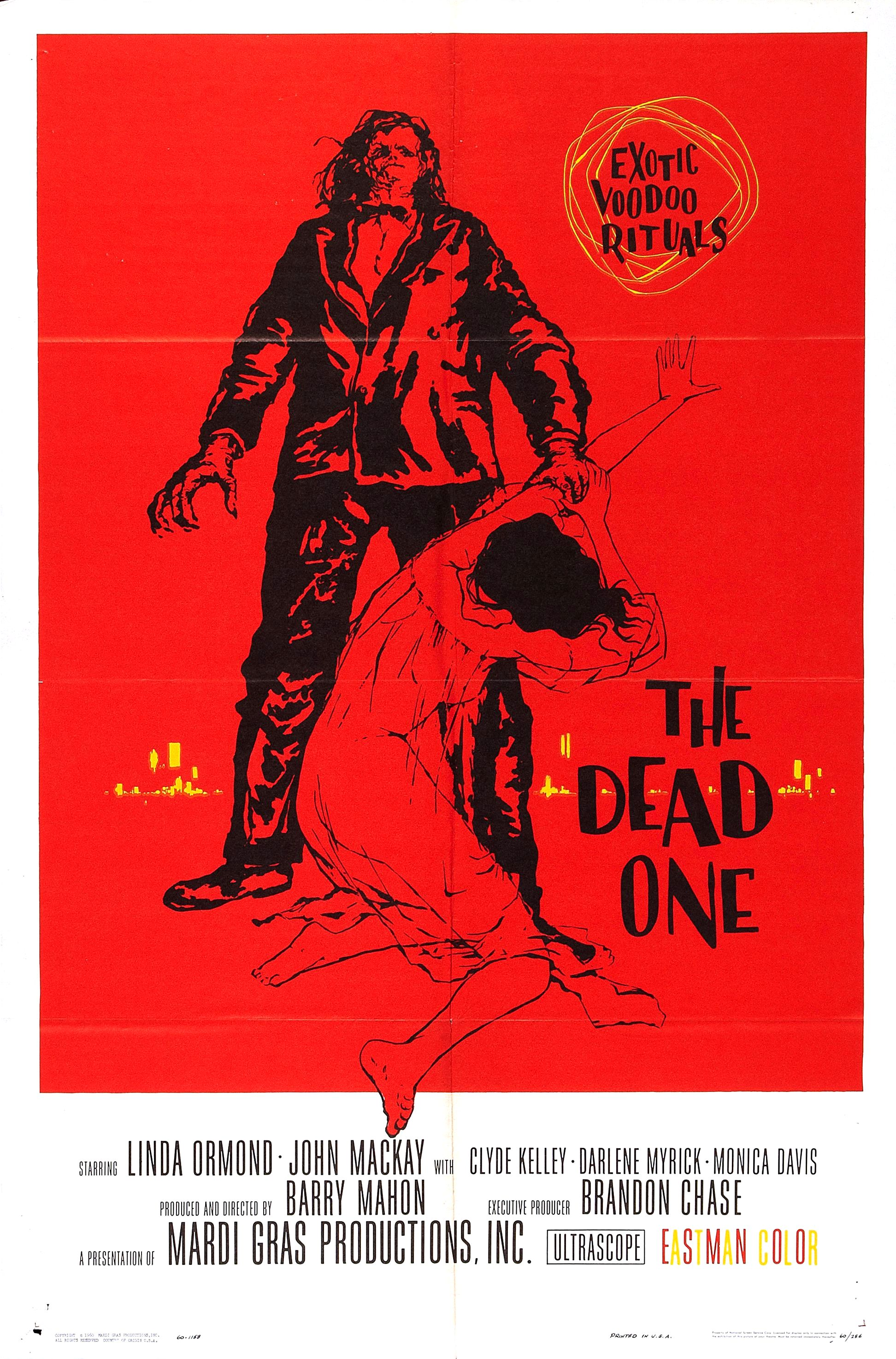 The Dead One 1kite44