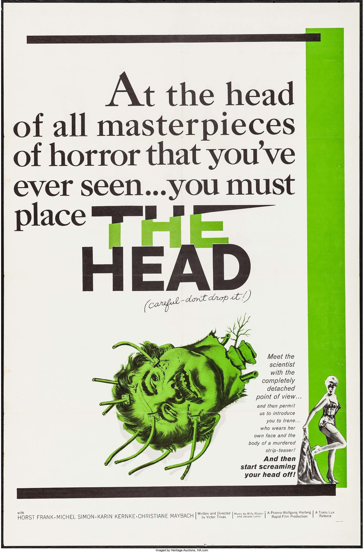 The Head 2kite44