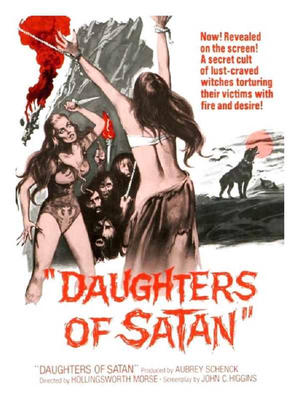 Daughters of Satan 1kite44