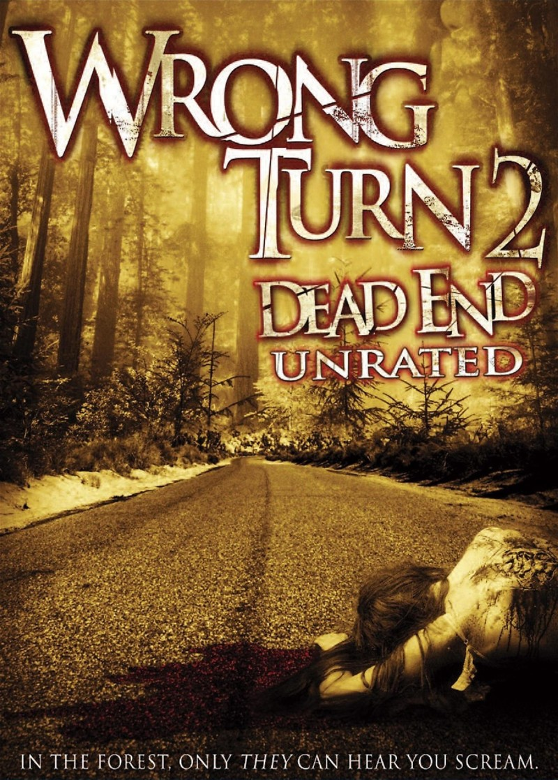 Wrong Turn 2-1kite44