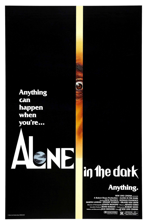 Alone in the Dark 1kite44
