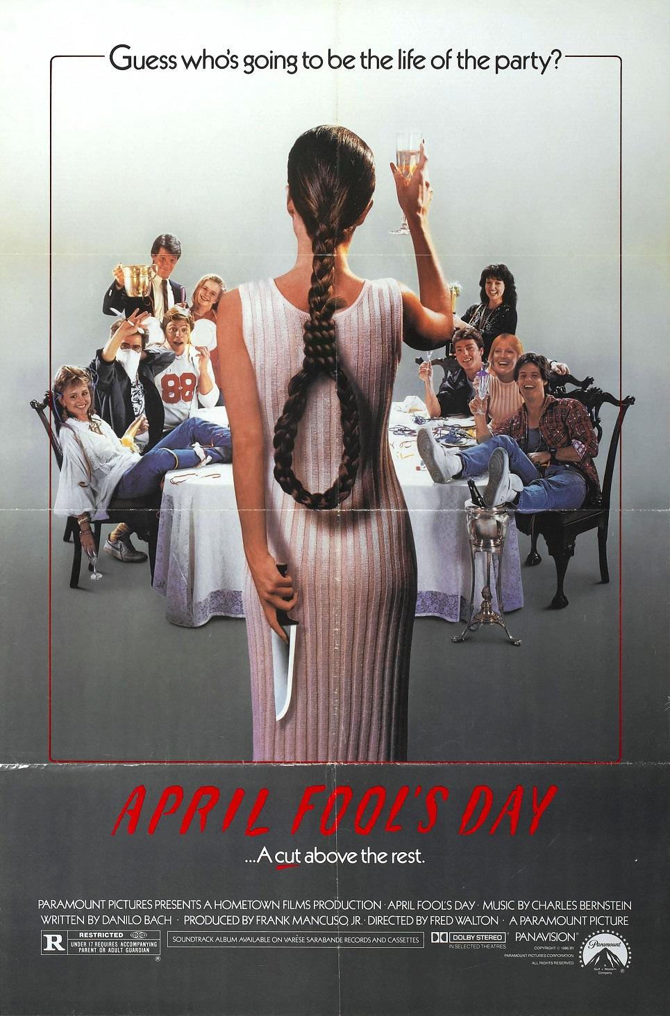April Fool's Day 1kite44