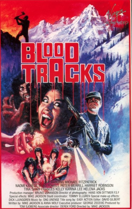 Blood Tracks 1kite44