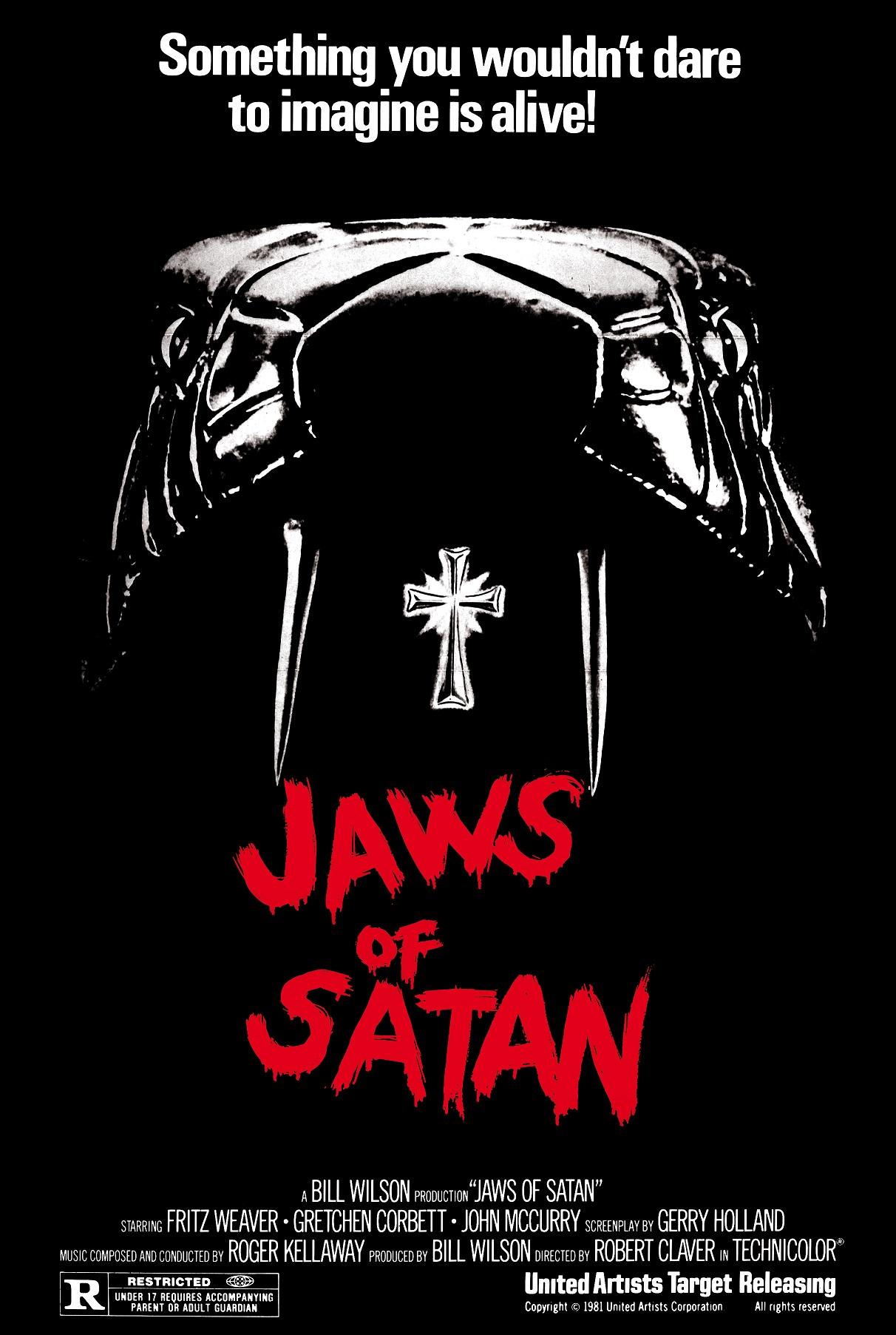 Jaws of Satan 1kite44