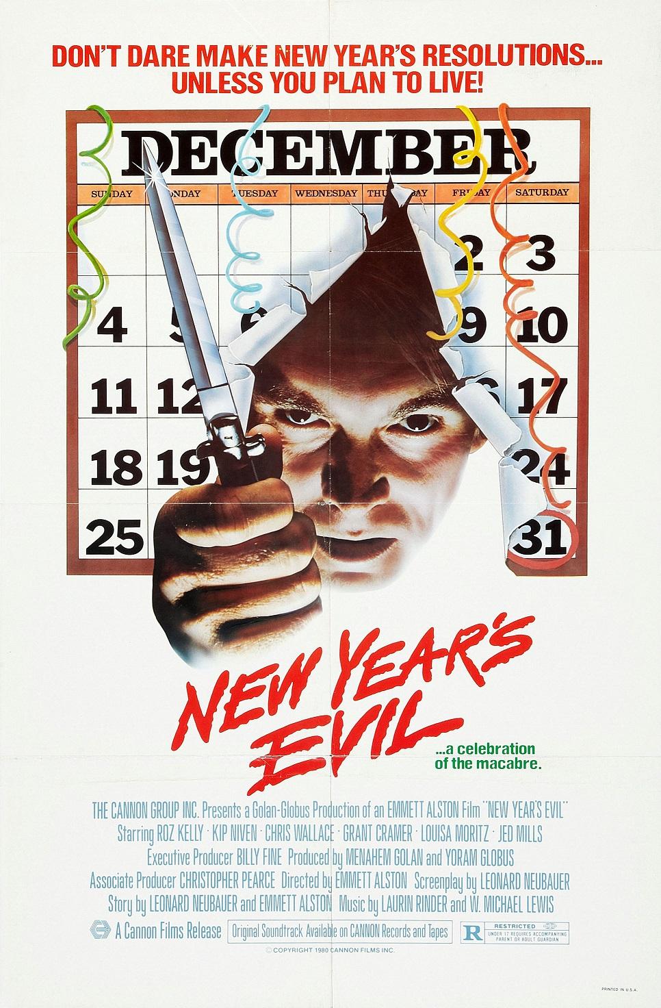 New Year's Evil 1kite44