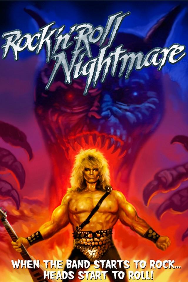 Rock n Roll Nightmare 1kite44