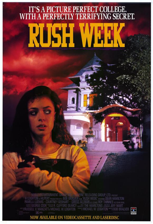 Rush Week 1kite44