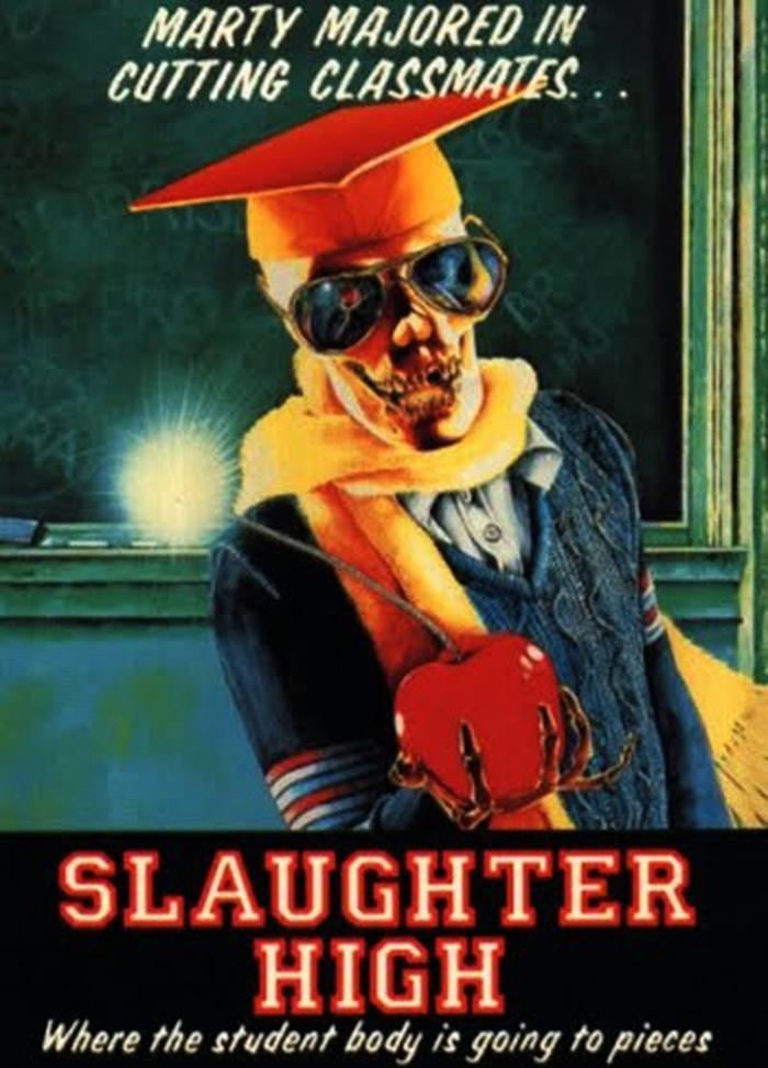 Slaughter High 1kite44