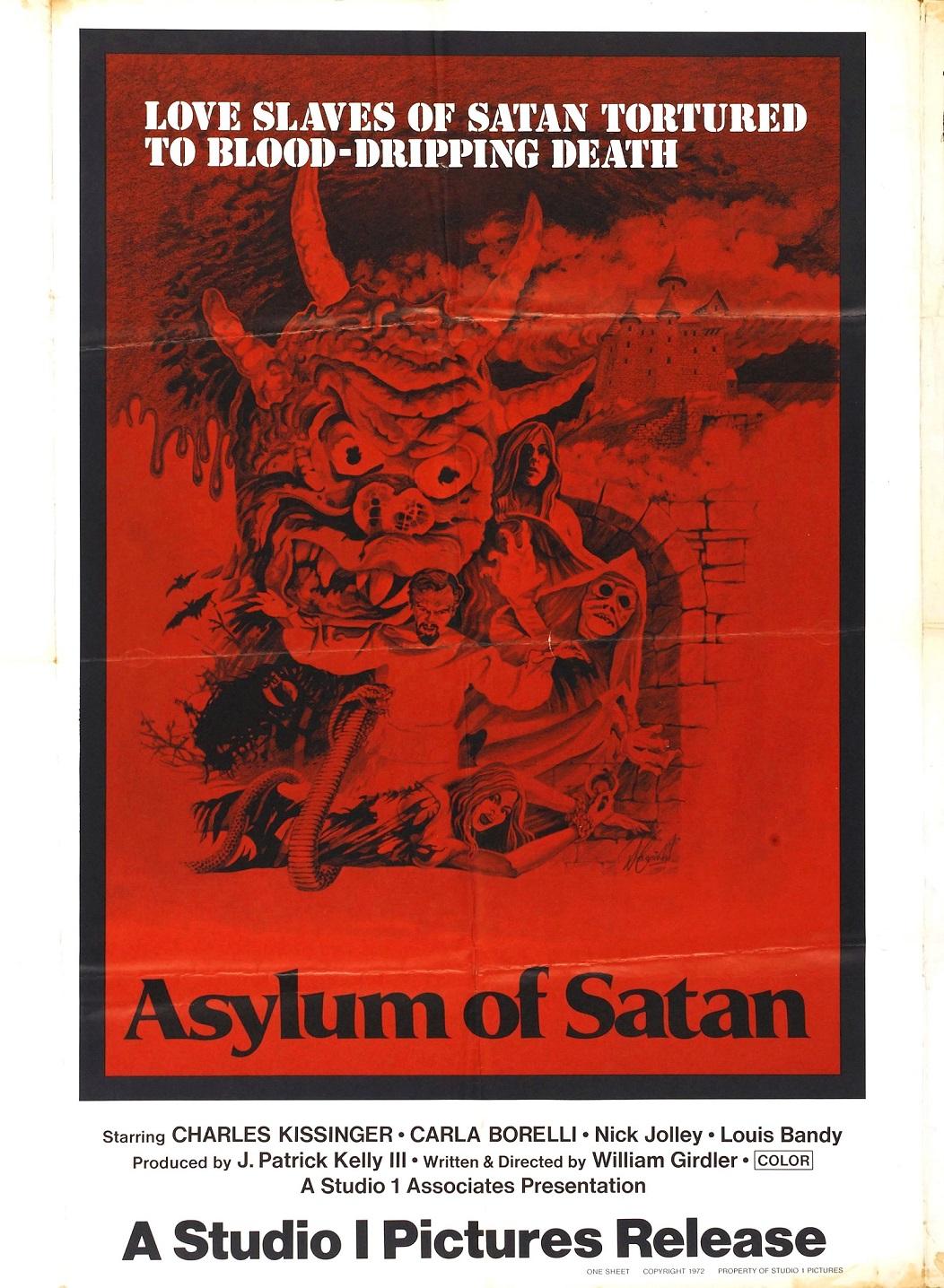 Asylum of Satan 1kite44