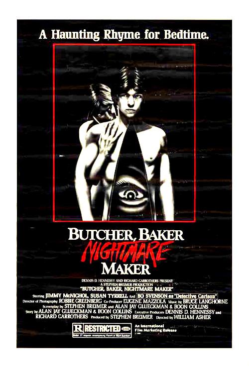 Butcher, Baker, Nightmare Maker 1kite44