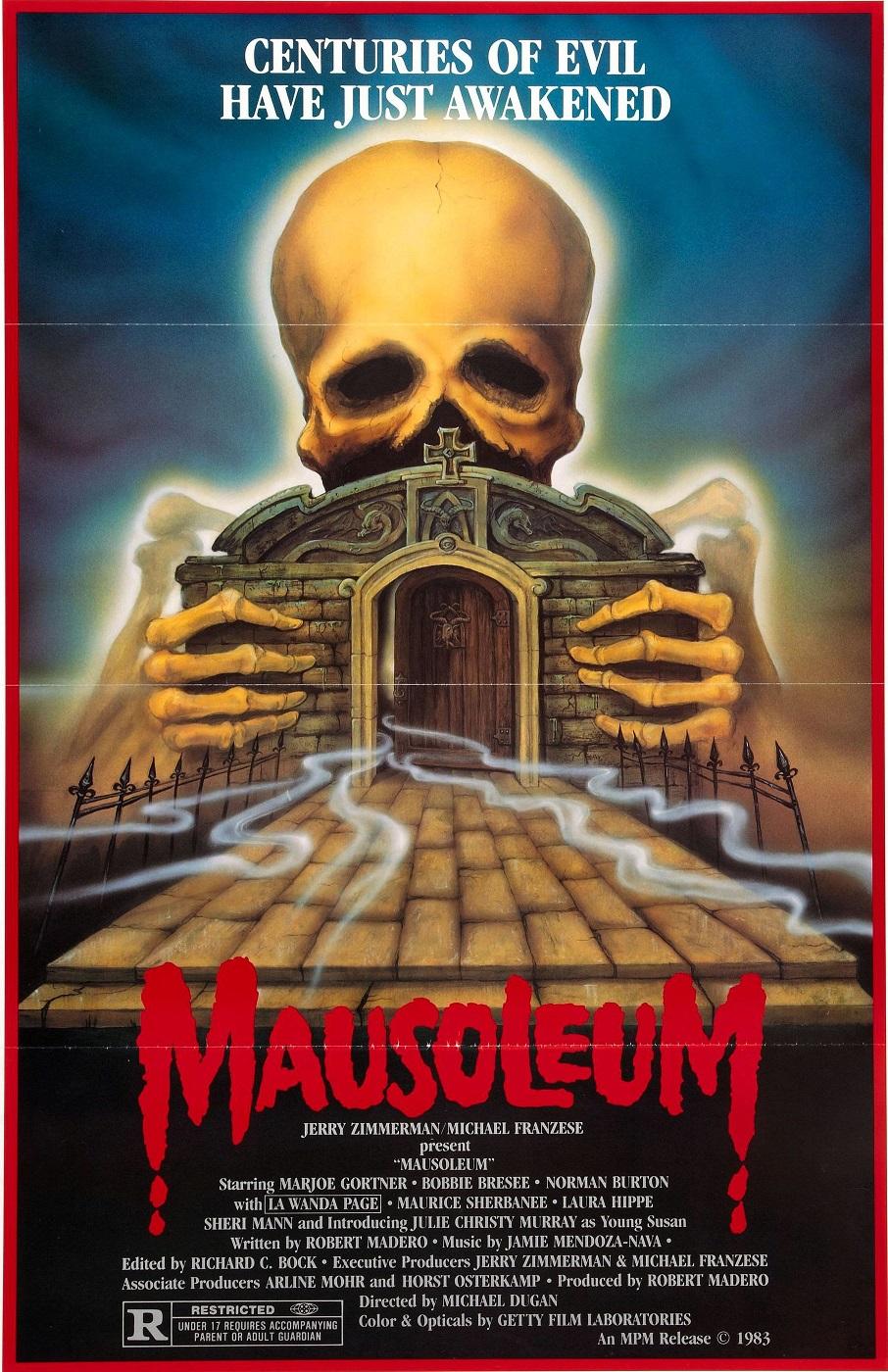 Mausoleum 1kite44