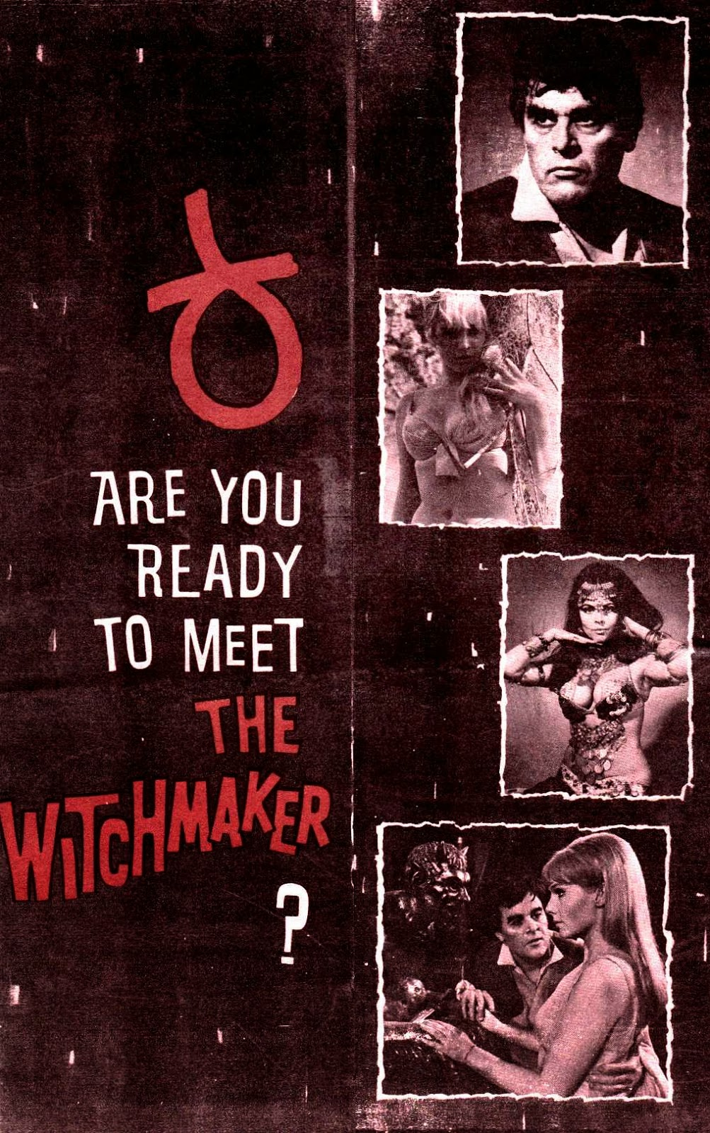 The Witchmaker 20kite44