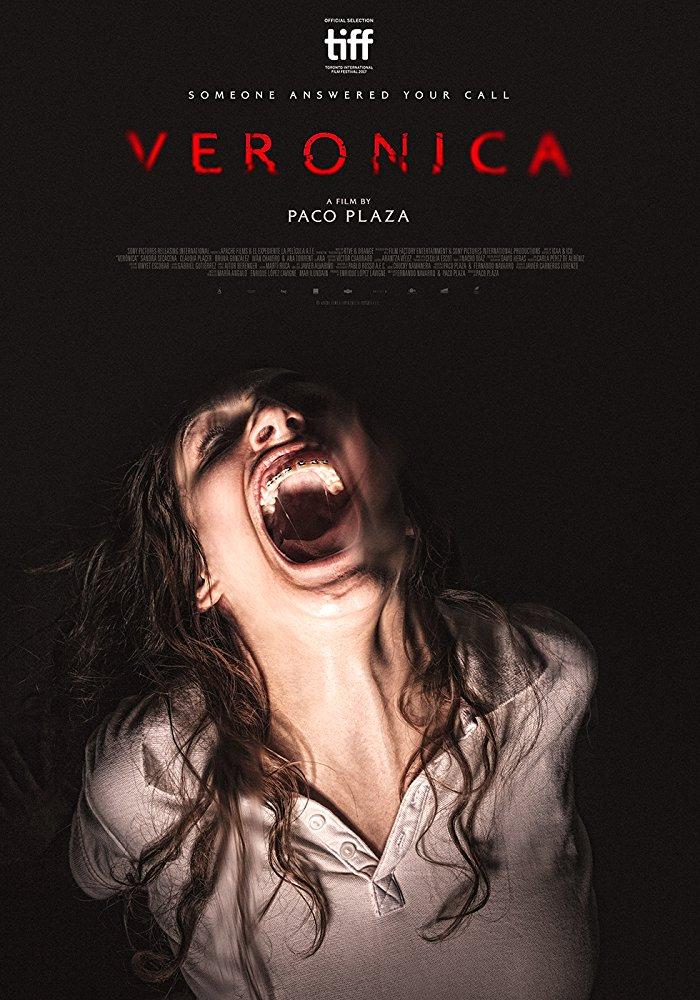 Verónica 1kite44