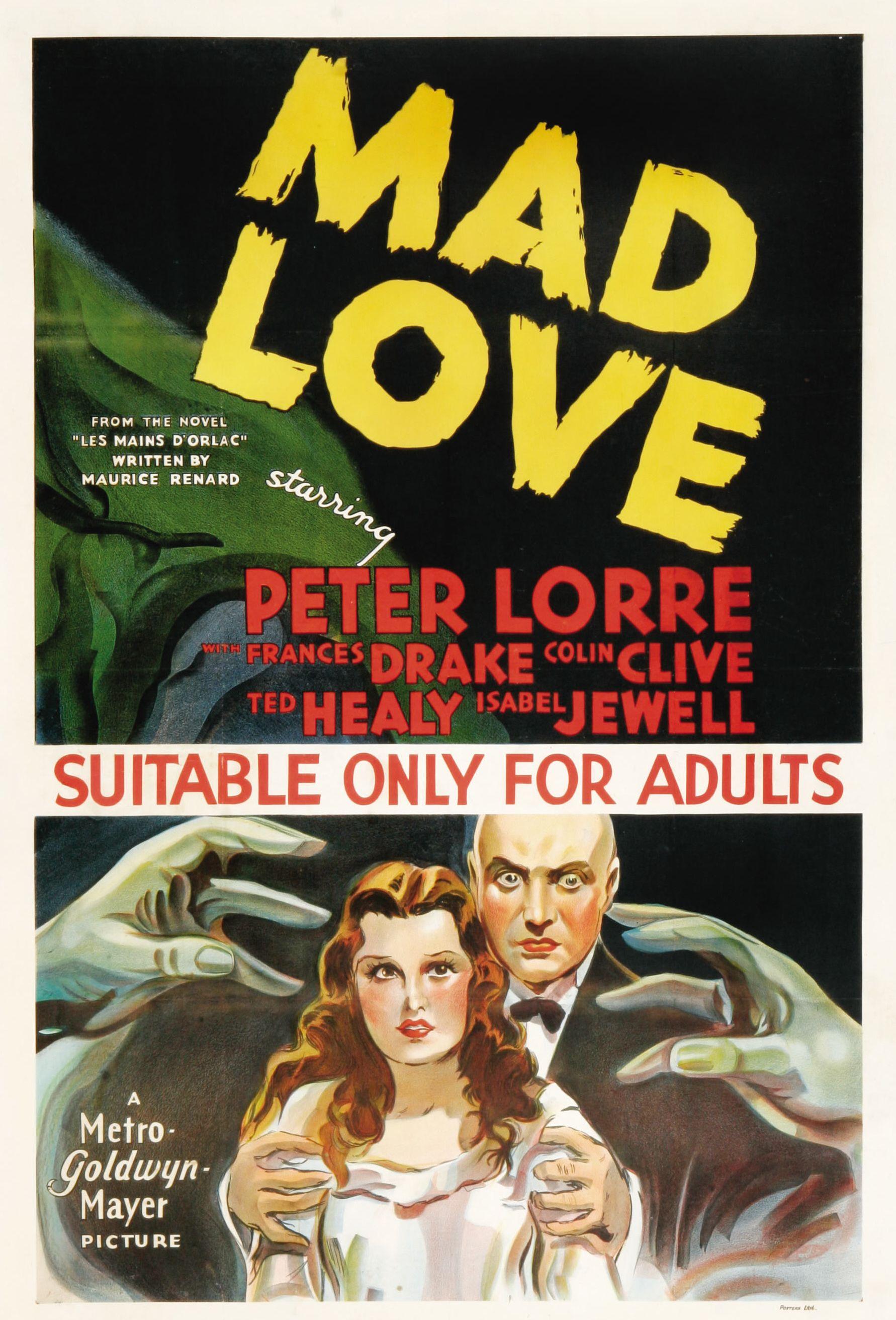 Mad Love 1kite44