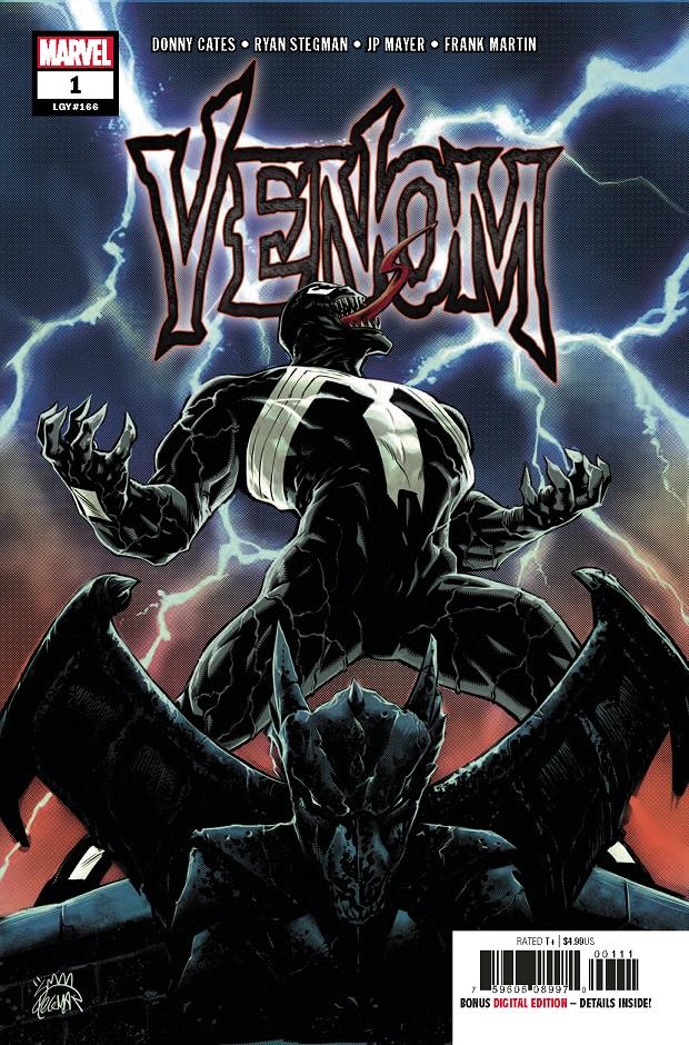 Venom #1kite44
