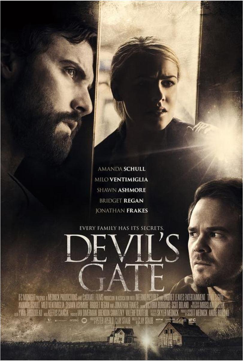 Devil's Gate 1kite44