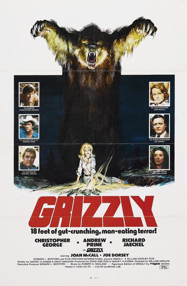Grizzly 1kite44