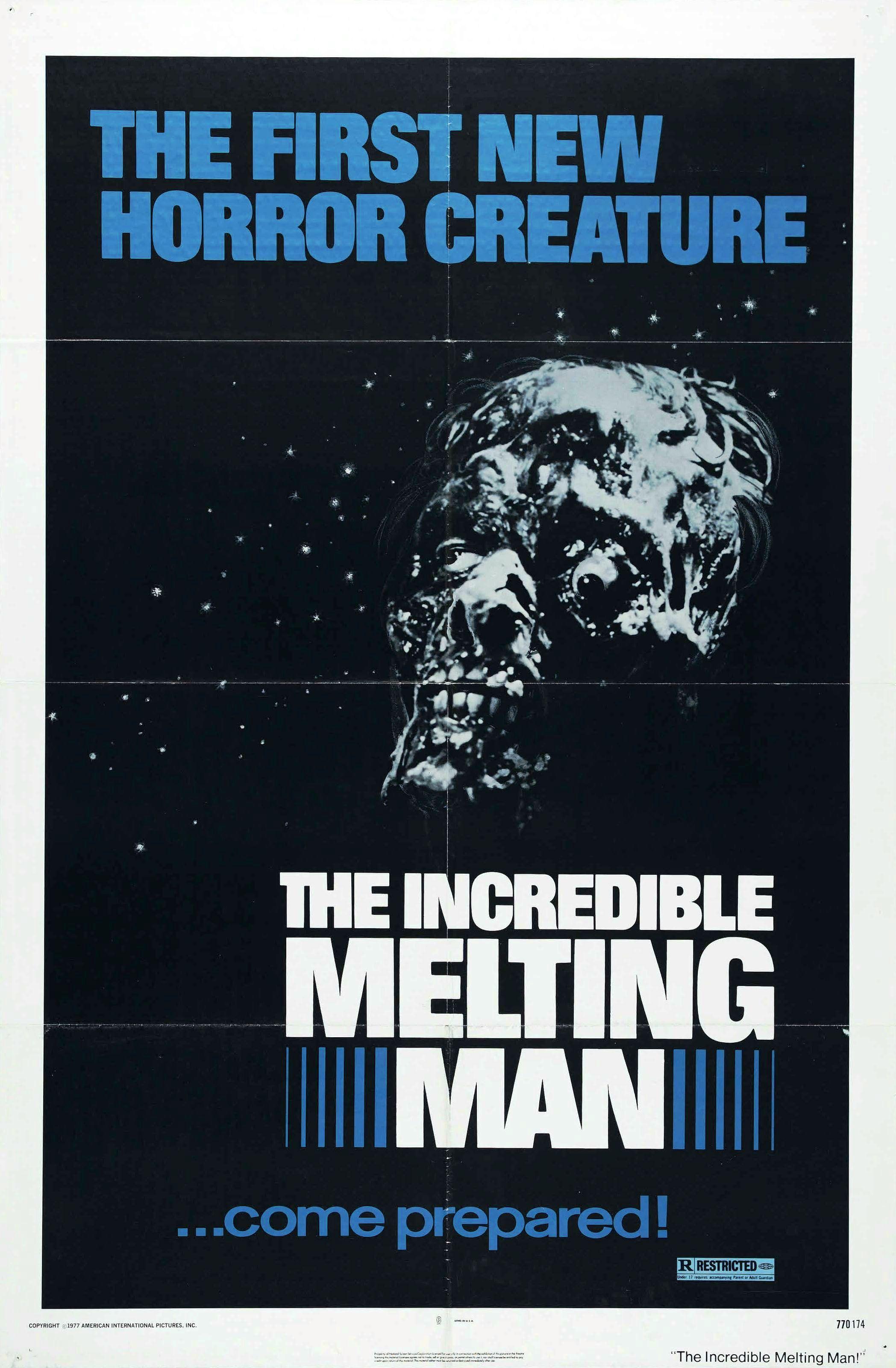 The Incredible Melting Man 1kite44