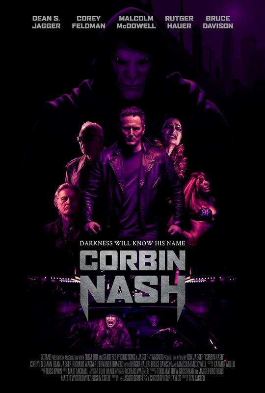 Corbin Nash 1kite44