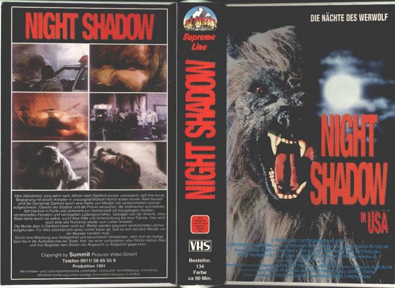 Night Shadow 1kite44