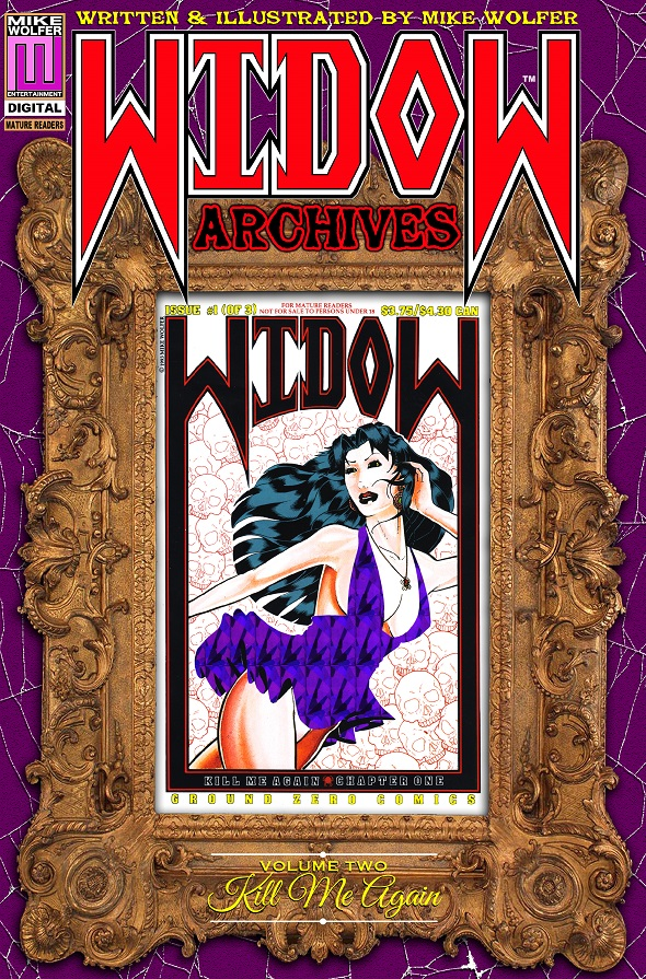 widow2-1kite44