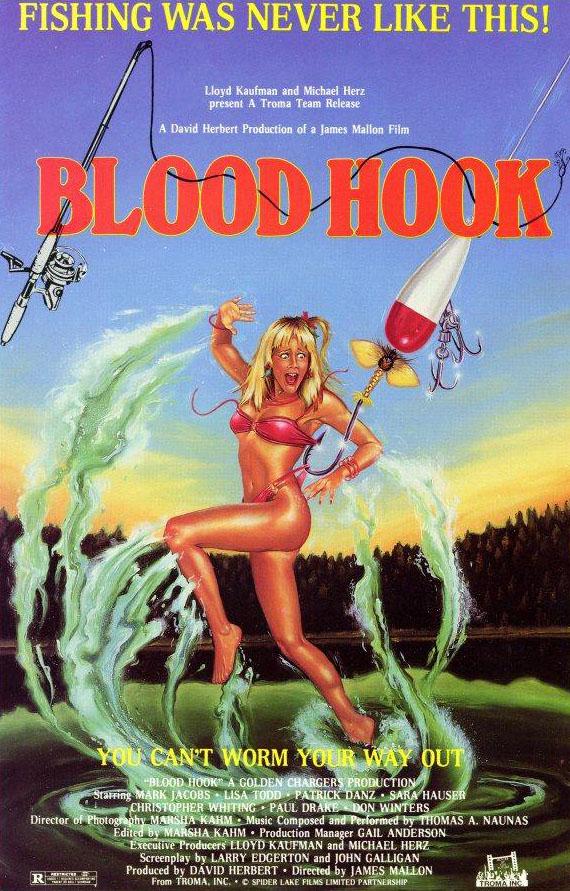 Blood Hook 1kite44
