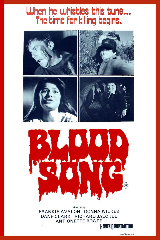 Blood Song 1kite44