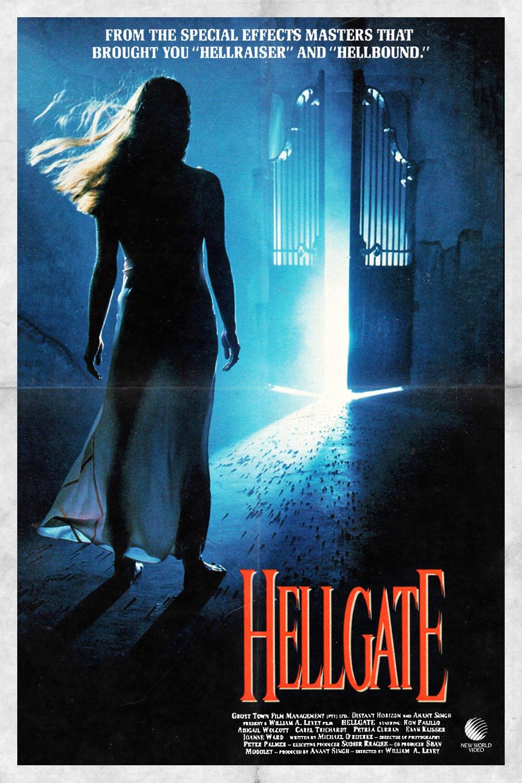 Hellgate 1kite44