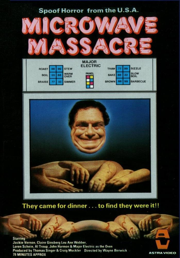 Microwave Massacre 1kite44