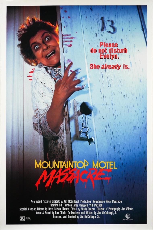 Mountaintop Motel Massacre 1kite44