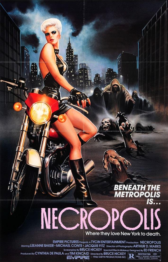 Necropolis 1kite44