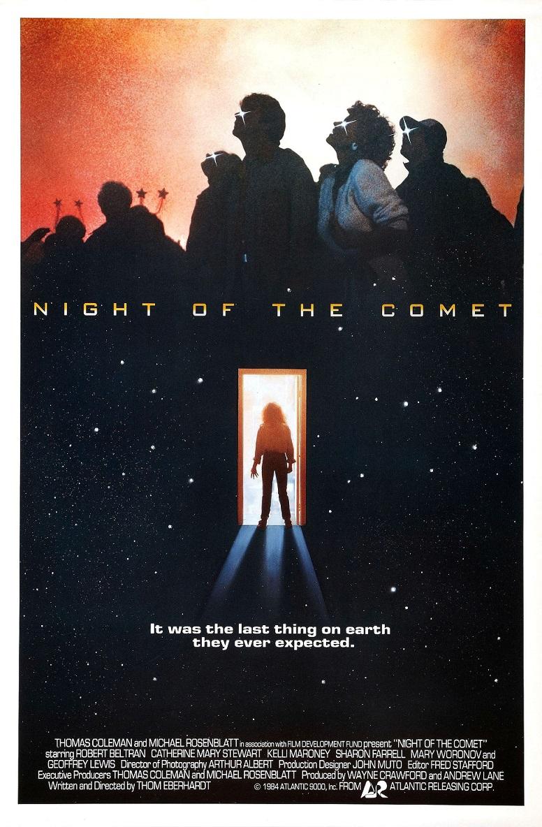 Night of the Comet 1kite44