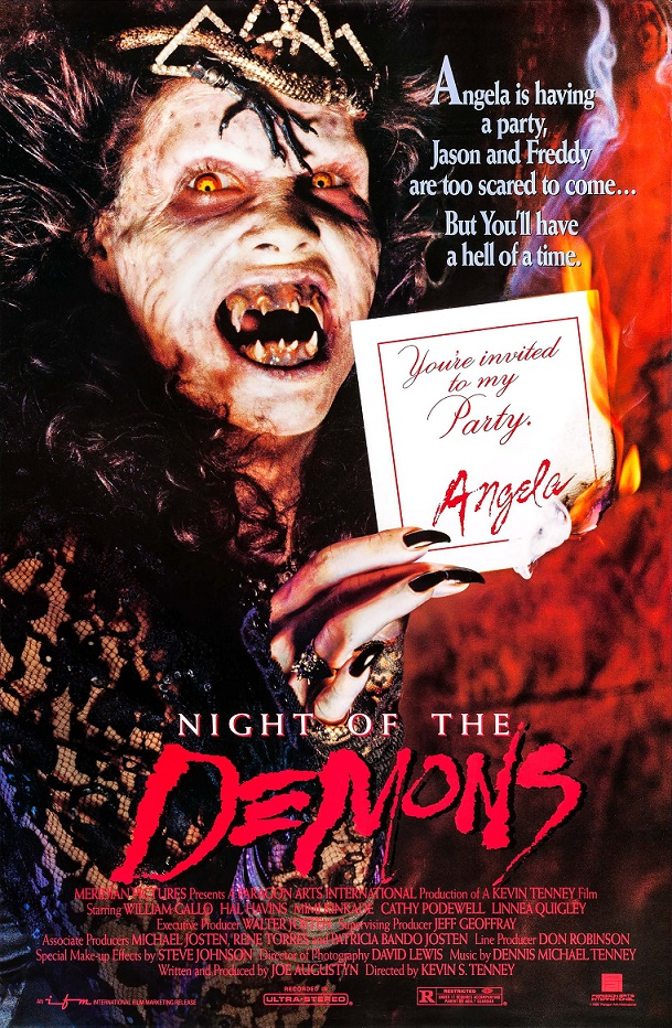 Night of the Demons 1kite44
