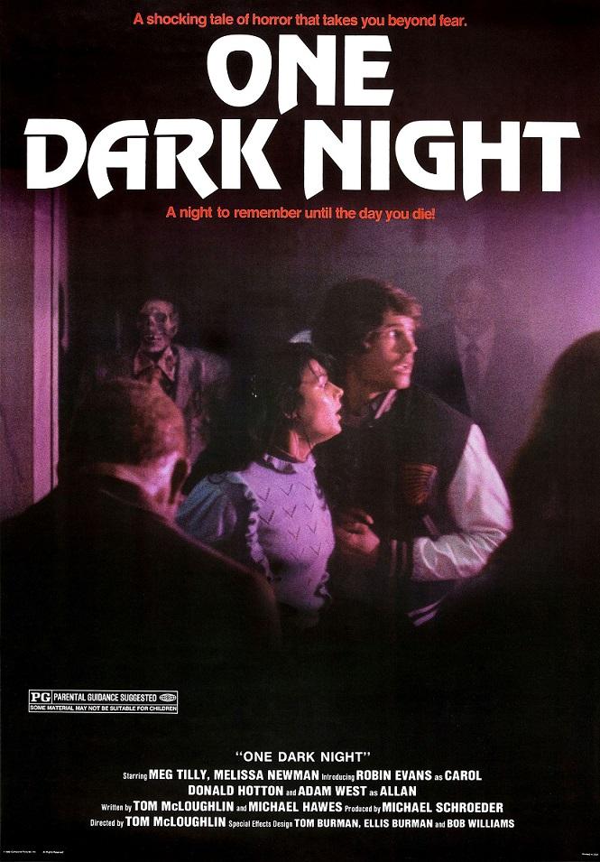 One Dark Night 1kite44