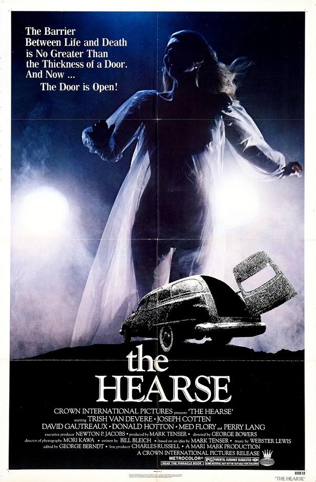 The Hearse 1kite44