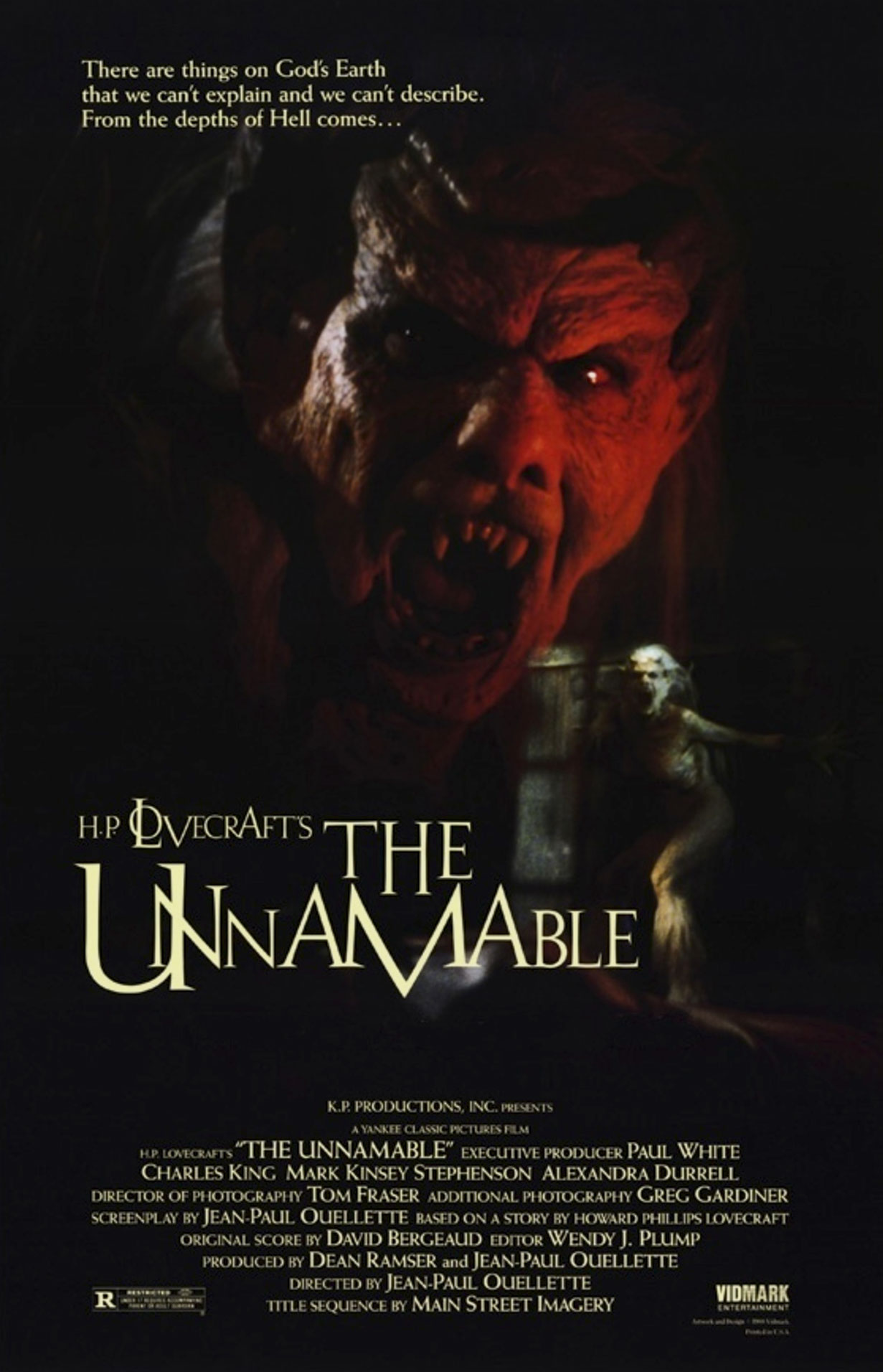 The Unnamable 1kite44