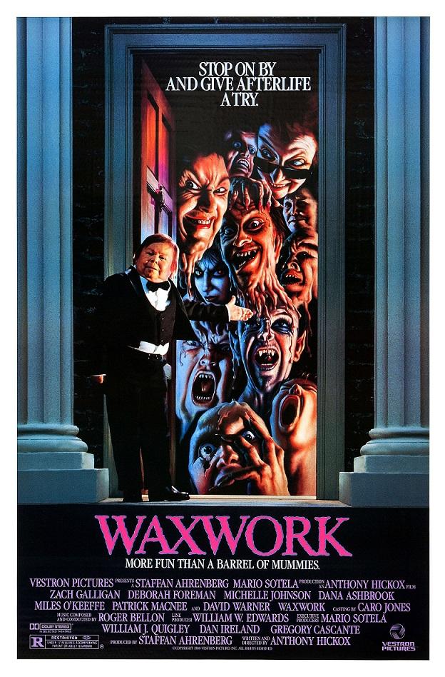 Waxwork 1kite44
