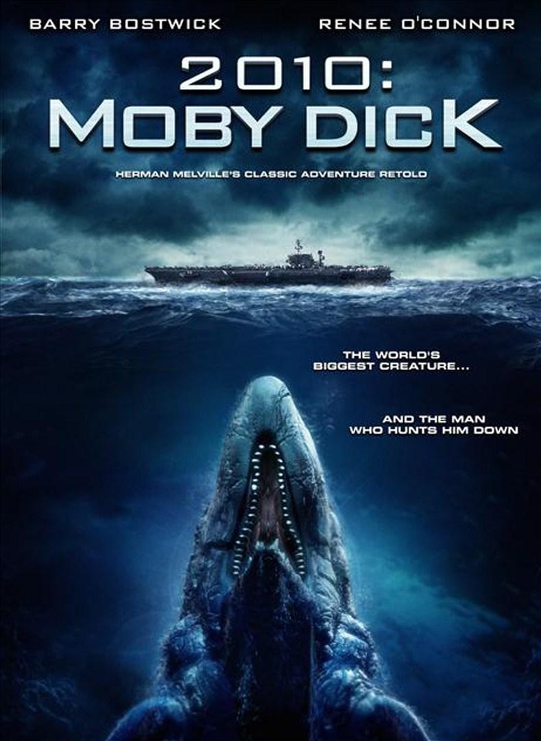 2010 Moby Dick 1kite44