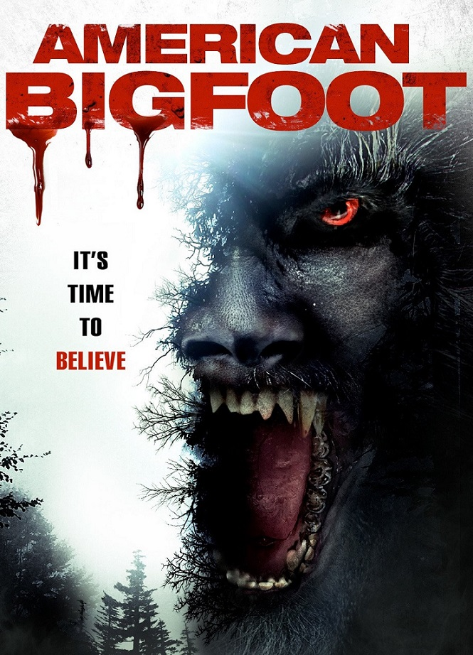 American Bigfoot 1kite44
