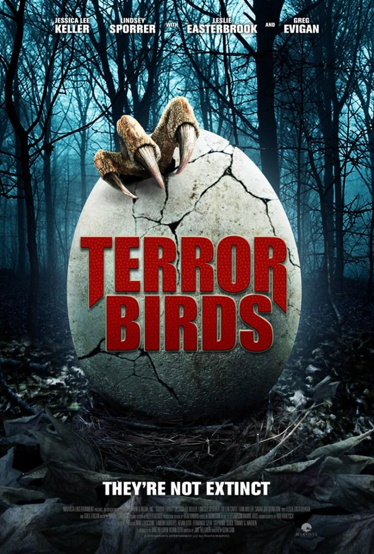 Terror Birds 1kite44